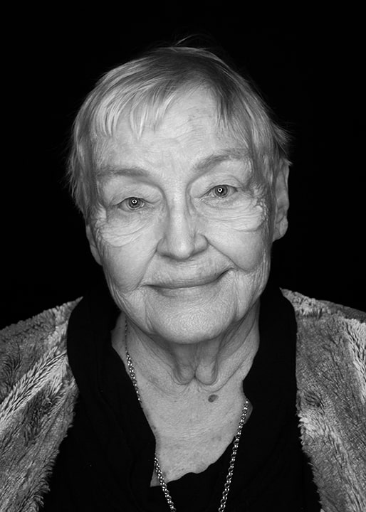 Erin Pizzey FNF Photo min